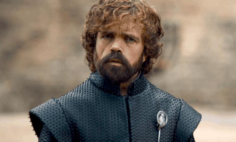 Photo of गेम ऑफ़ थ्रोंस से जुड़े 20 रोचक तथ्य – Game Of Thrones Facts in Hindi