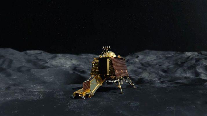 Photo of चेक करिए चंद्रयान-2 के बारे में कितना जानते हैं आप | Chandrayan-2 Quiz in Hindi