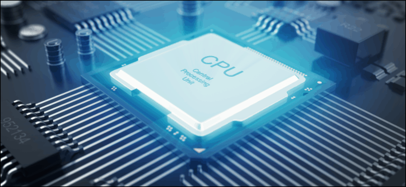 what is cpu in hindi   Full form of CPU