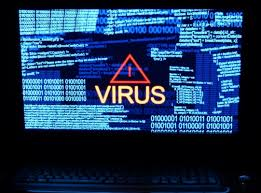 Full form of virus in computer