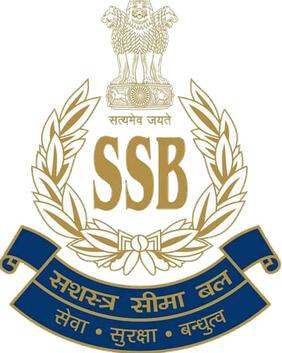 SSB Full Form